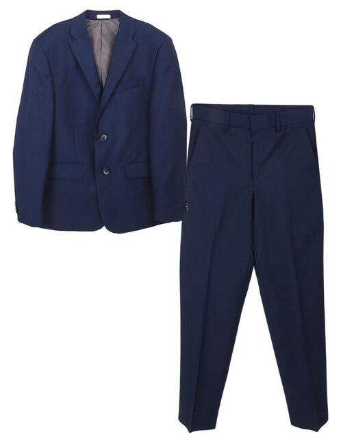 09cd08871 Traje de vestir Perry Ellis para niño Precio Sugerido